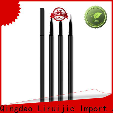 Liruijie New eyeliner duo suppliers for round eyes