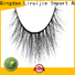 New mink lashes nyc dramatic manufacturers for small eyes