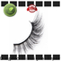 Best best synthetic lashes series factory for round eyes