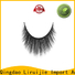 High-quality best synthetic eyelashes fluffy suppliers for Asian eyes