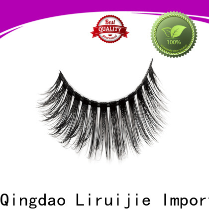 Custom lashes supplier lashes supply for almond eyes