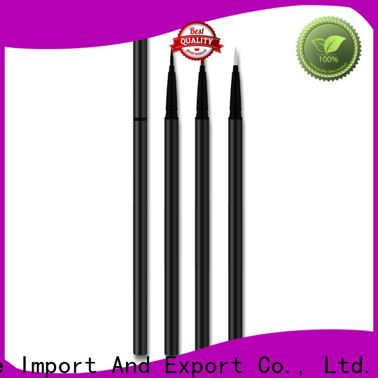 Liruijie liquid best skinny eyeliner manufacturers for sensitive eyes