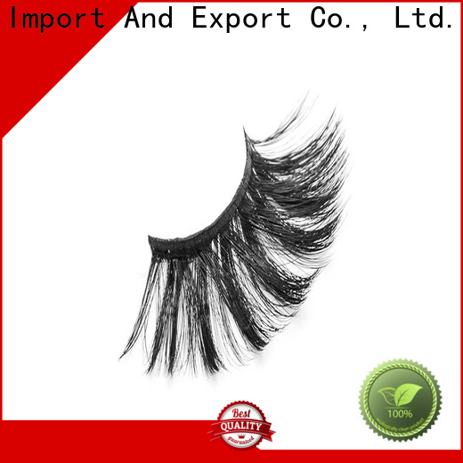 Liruijie High-quality lashes supplier suppliers for almond eyes