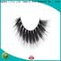 Liruijie Top good false eyelashes factory for Asian eyes