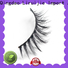 Liruijie High-quality good cheap eyelashes for business for round eyes