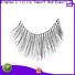 Liruijie eyelash strips wholesale suppliers for Asian eyes