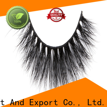 Liruijie eyelash buy mink eyelash extensions for business for beginners