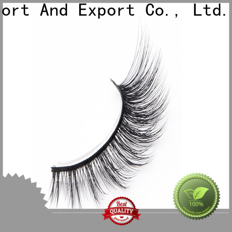 Liruijie High-quality synthetic eyelash suppliers for business for Asian eyes