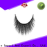 Best best synthetic lashes flower factory for beginners