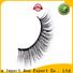 Top eyelashes supplier eyelash supply for Asian eyes