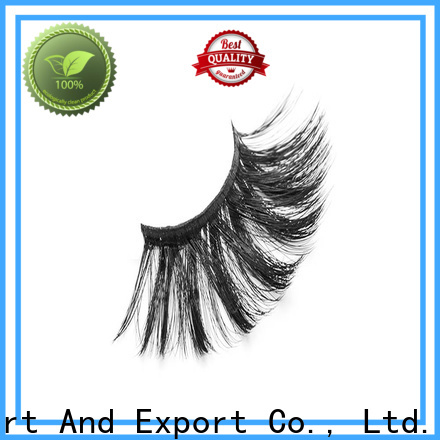 Liruijie Top fashion eyelashes wholesale suppliers for Asian eyes