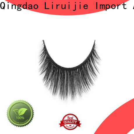 Wholesale wholesale lash supplies yh for business for beginners
