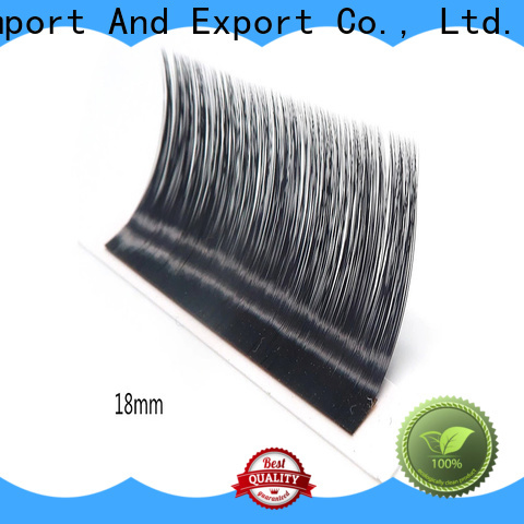 Liruijie real mink eyelash extensions manufacturers suppliers for small eyes