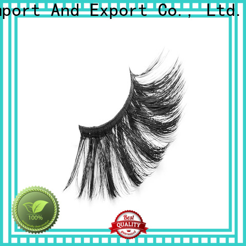 Liruijie eyelash wholesale individual lashes for business for almond eyes