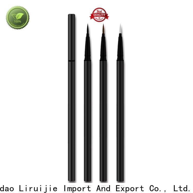 Liruijie Best color eyeliner pencil supply for beginners