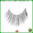 Liruijie fake eyelashes on factory for Asian eyes