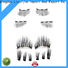 Top mink lash supplies factory for round eyes