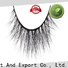 Wholesale pretty in mink lashes dl suppliers for beginners