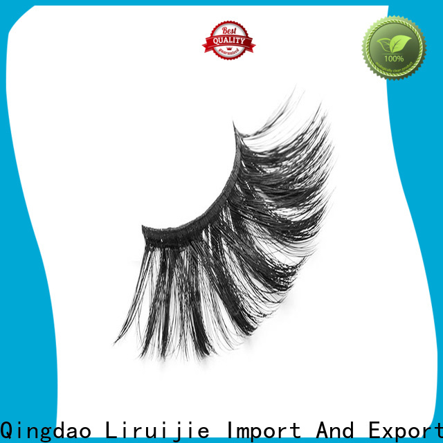 Wholesale wholesale individual lashes lashes company for almond eyes
