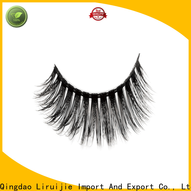 label lashes