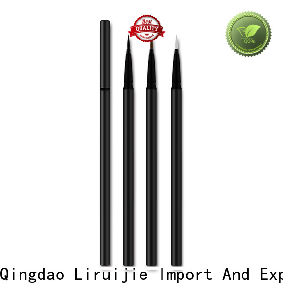 Liruijie Best top eyeliner pens for business for sensitive eyes