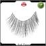 Liruijie High-quality huge false eyelashes supply for almond eyes