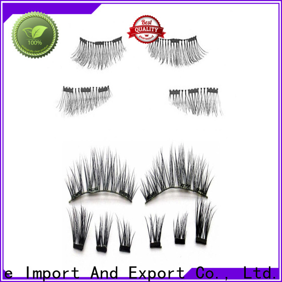 New cluster lashes suppliers suppliers for small eyes