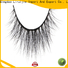 Liruijie Wholesale mink effect eyelashes for business for sensitive eyes