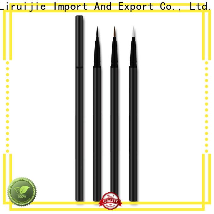 Liruijie New thin eyeliner pen factory for beginners