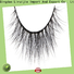 Liruijie Wholesale mink lashes suppliers suppliers for extensions