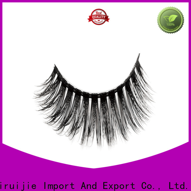 Best best synthetic lashes lash manufacturers for almond eyes