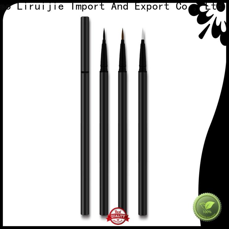 Liruijie High-quality navy blue liquid eyeliner suppliers for beginners
