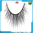 Liruijie fake mink lash extensions care company for beginners