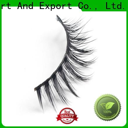 Liruijie Top wholesale lash supplies suppliers for beginners