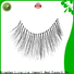 Liruijie strip lashes wholesale company for Asian eyes