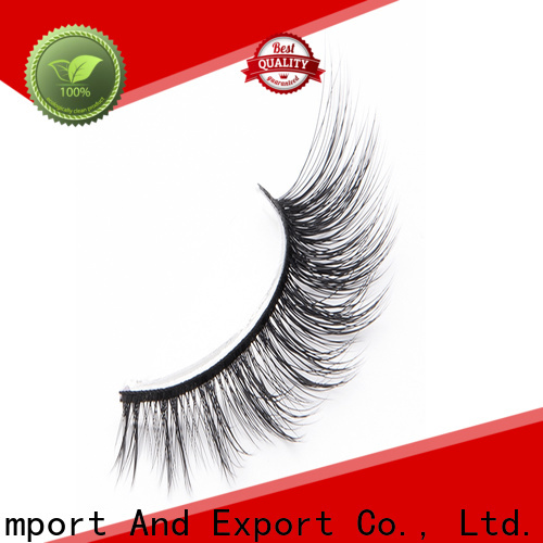 Liruijie High-quality lashes supplier supply for almond eyes