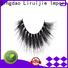 Liruijie Latest individual eyelashes wholesale for business for beginners