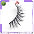 Liruijie series synthetic mink eyelashes suppliers for round eyes