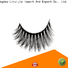 Wholesale eyelash kits wholesale synthetic supply for beginners