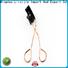 New false lash curler individual factory for beginners