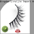 Liruijie Custom synthetic eyelashes wholesale for business for beginners