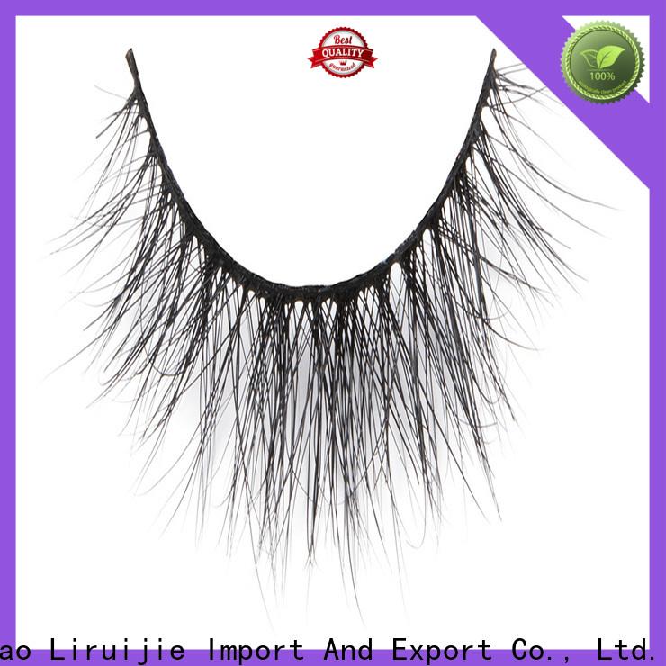lashes lashes