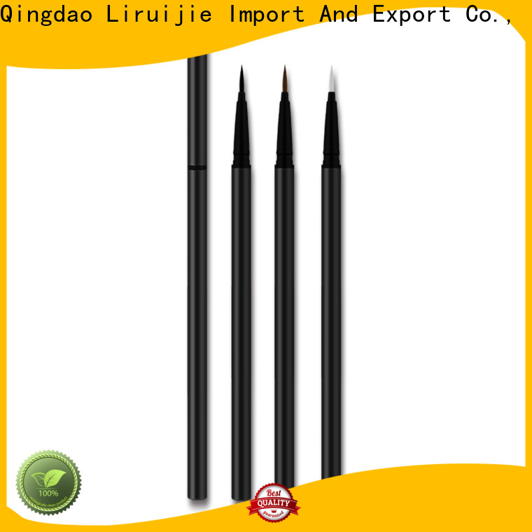 Latest most recommended eyeliner popular factory for small eyes