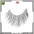 New false eyelashes for sale supply for almond eyes