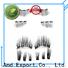 Liruijie mink eyelashes wholesale uk suppliers for small eyes