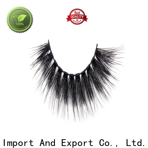 Custom synthetic color eyelashes highend manufacturers for beginners
