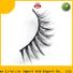 Liruijie Best good false eyelashes supply for round eyes