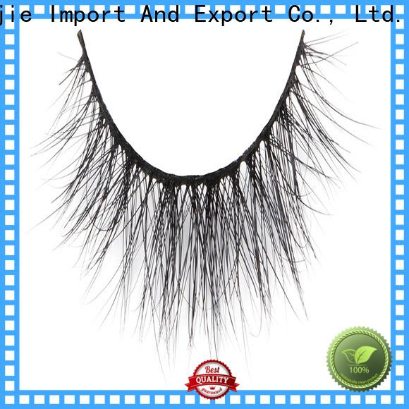 Liruijie New order mink eyelash extensions suppliers for extensions