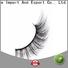 Wholesale eyelash kits wholesale lash for business for round eyes