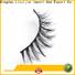 New synthetic eyelash deep company for beginners